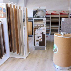fernando-madeira-oliveira-soalhos-faro-03