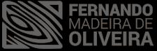 Fernando Madeira de Oliveira