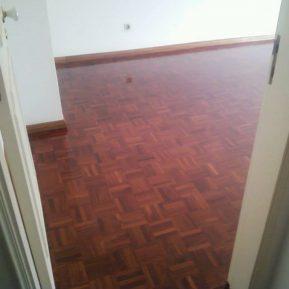 pavimentos_madeira_algarve _02
