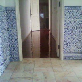 pavimentos_madeira_algarve _09