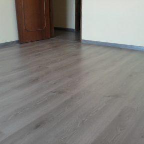 pavimentos_madeira_algarve_16