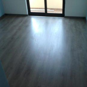 pavimentos_madeira_algarve_23