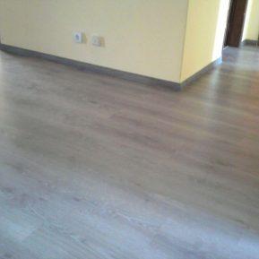 pavimentos_madeira_algarve_24