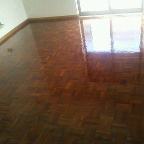 pavimentos_madeira_algarve_26