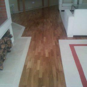 pavimentos_madeira_algarve_27