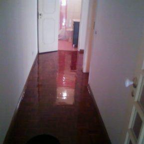pavimentos_madeira_algarve_32
