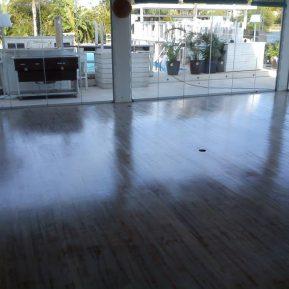 pavimentos_madeira_algarve_40