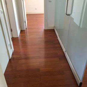 pavimentos_madeira_algarve_47